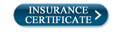 Insurance Certificate Button 02